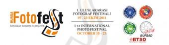 1. Bursa Fotofest