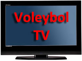 Voleybol TV